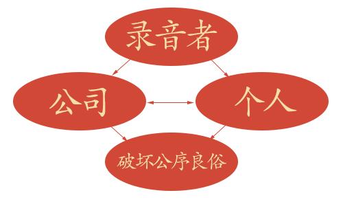 李懋和:关于Yamy事件的相关评价